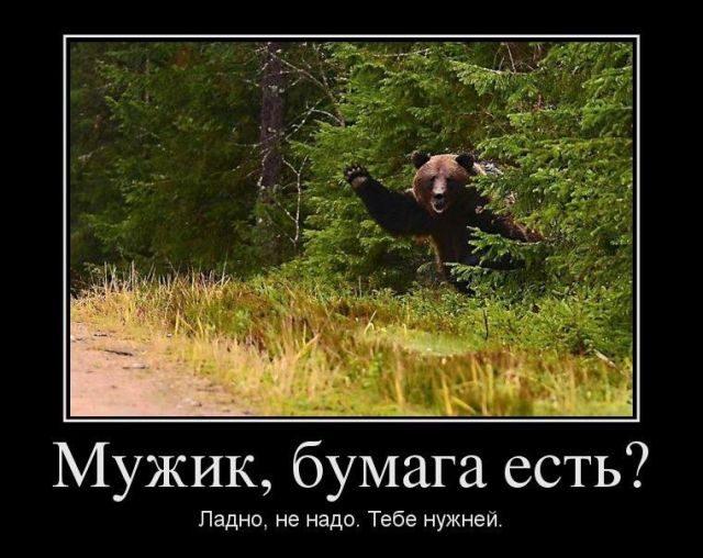 http://image2.thematicnews.com/uploads/images/00/00/39/2017/12/04/2f19d8a0ca.jpg