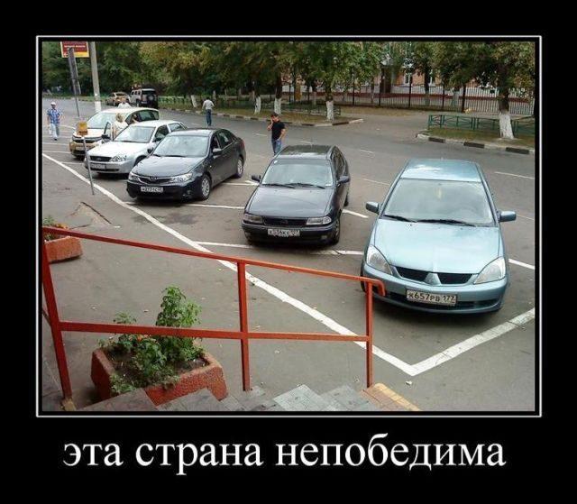 http://image2.thematicnews.com/uploads/images/00/00/39/2017/12/04/df5cafefe8.jpg