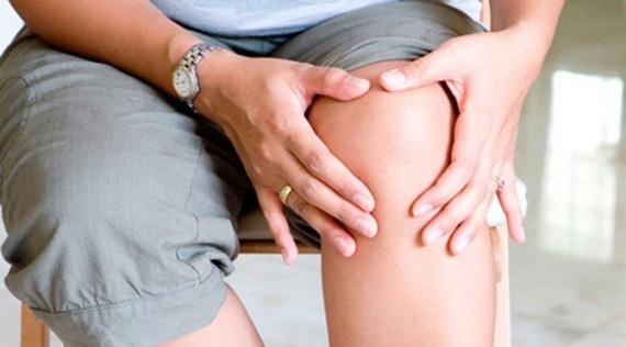 Заболевание печени хруст в суставах тутер для голеностопного сустава