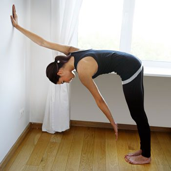 Отзывы о центре йоги практика чебоксары