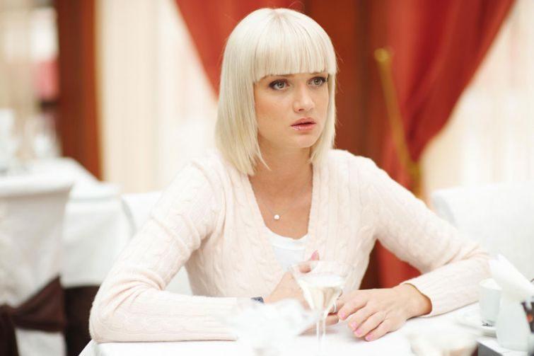 Самые красивые девушки белгорода голые 5 фотография