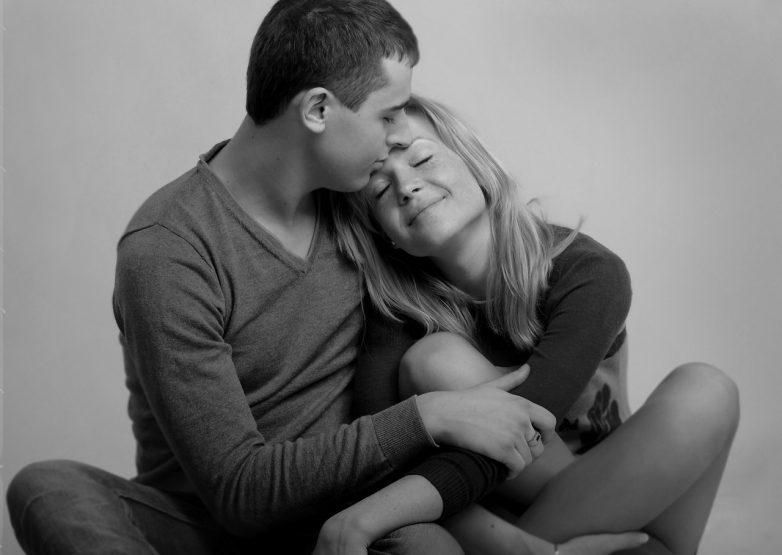 Фото ласки мужчин и женщин 68746 фотография