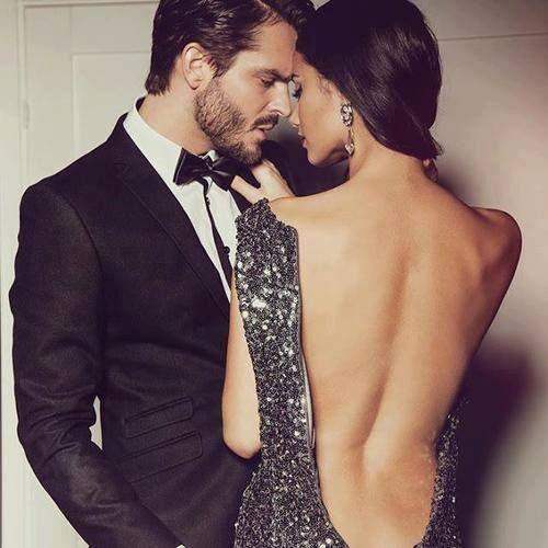 Правила счастливого брака