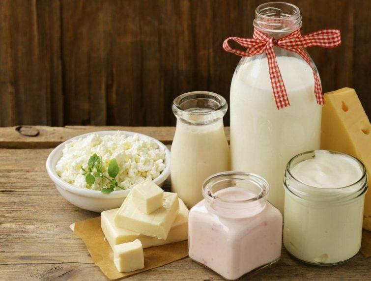 Продукты, которые заменят крема и инъекции