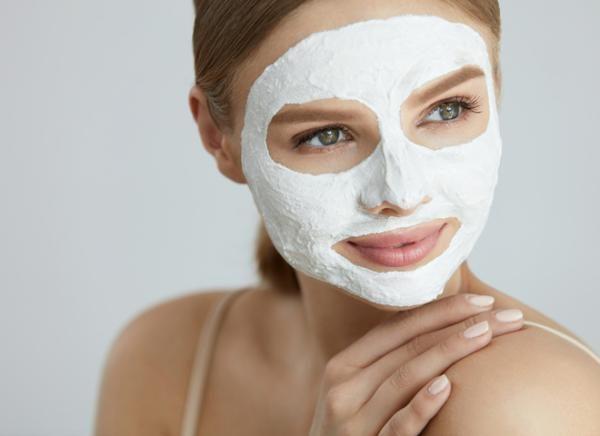 Маски для лица, которые преобразят тусклую кожу