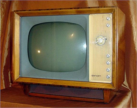 игровые телевизоры