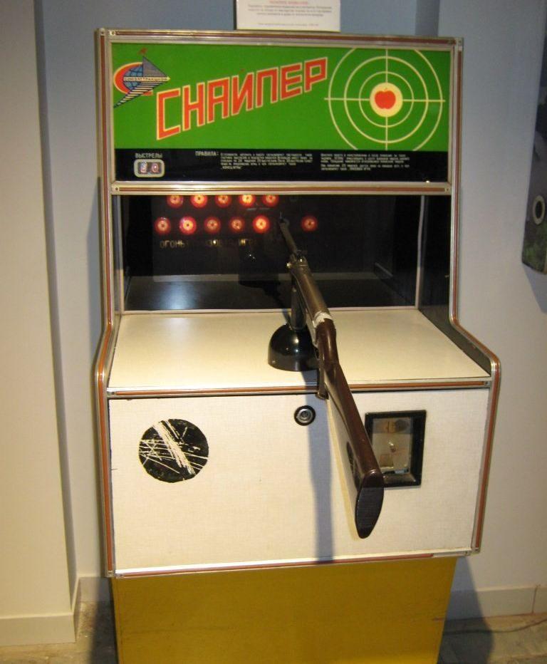 Советские игровые автоматы cccp torrent игровые автоматы в аренду от деником