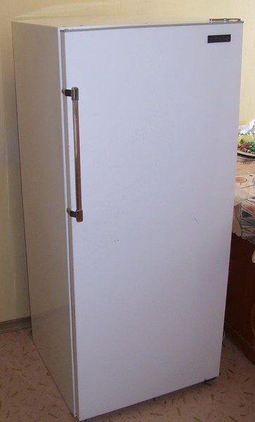 советские холодильники назад в ссср Back In Ussr