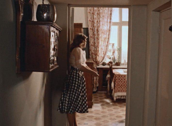 хозяйка и сантехник фото