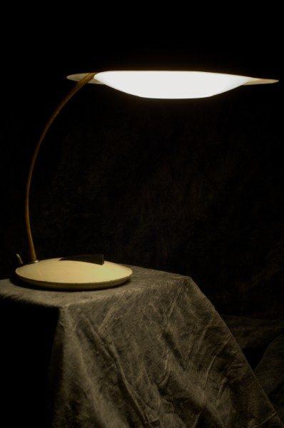 Светодиодные настольные светильники в Гродно Сравнить