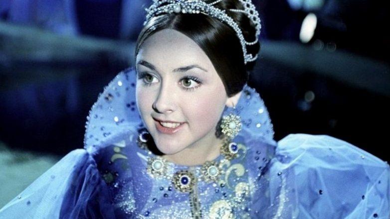 10 известных советских актрис, чья карьера не сложилась...
