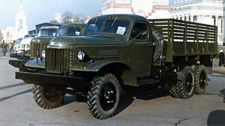 Зачем советские водители поджигали покрышки автомобилей перед поездкой?