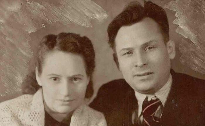 Истории вдов первых лиц СССР