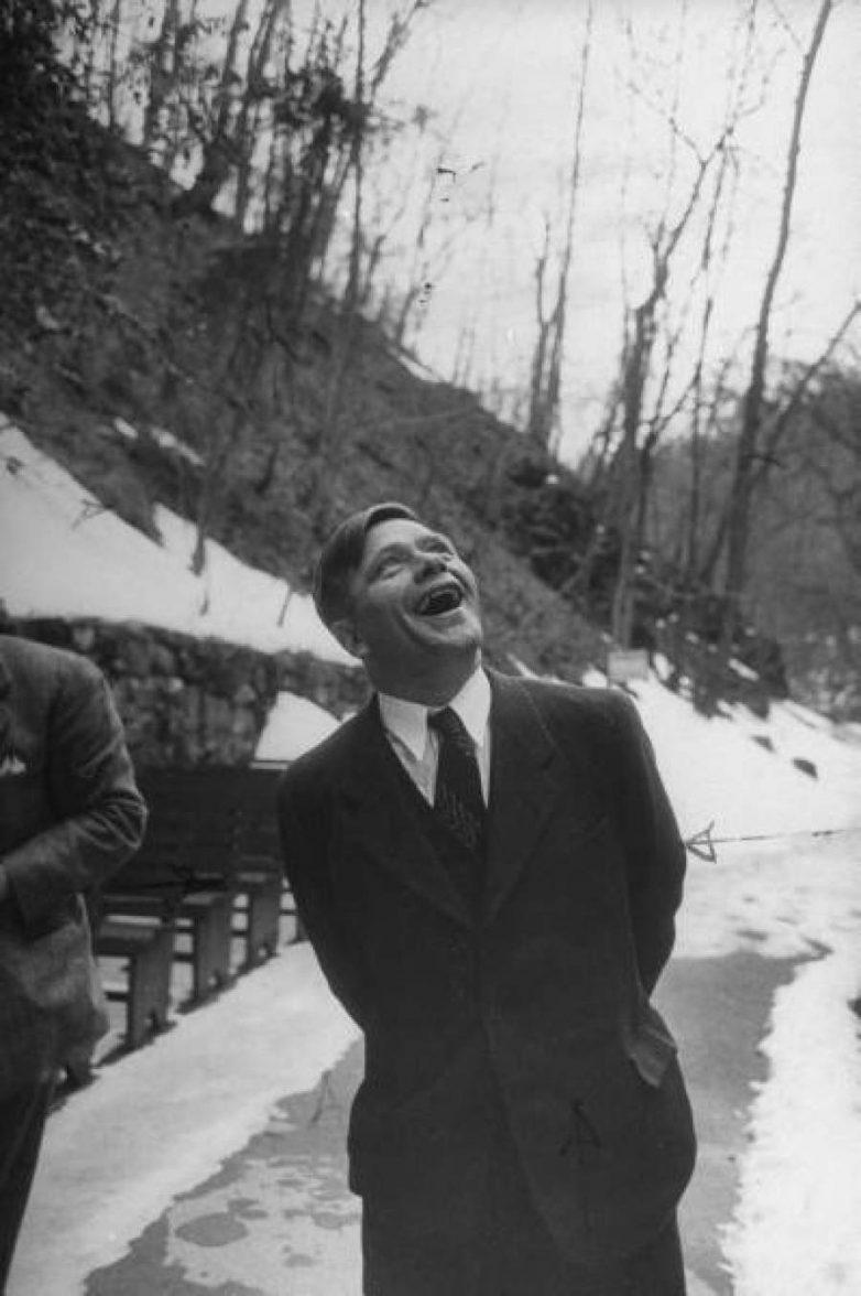 Самые громкие и необычные побеги из СССР