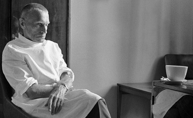 10 врачей-учных, прославивших советскую медицину на весь мир