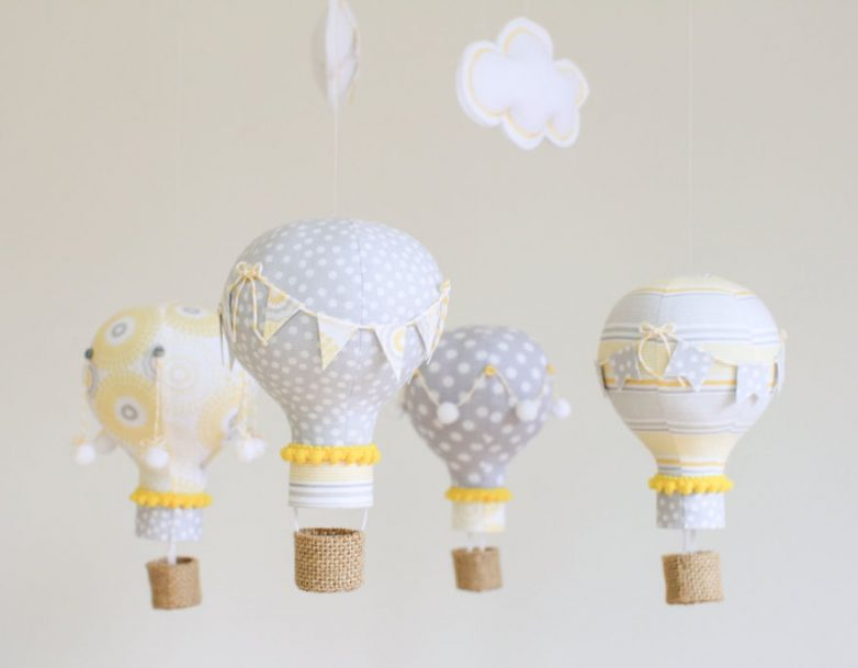 SECRETs OF LIFE ART TIPS FROM THE SKILLFUL HANDS REUSE BULBS