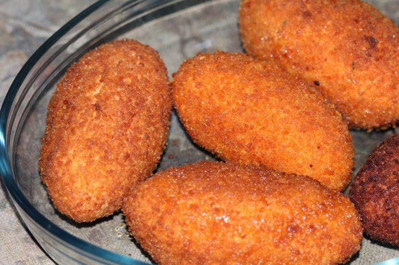 Рецепт шурпы из говядины пошагово