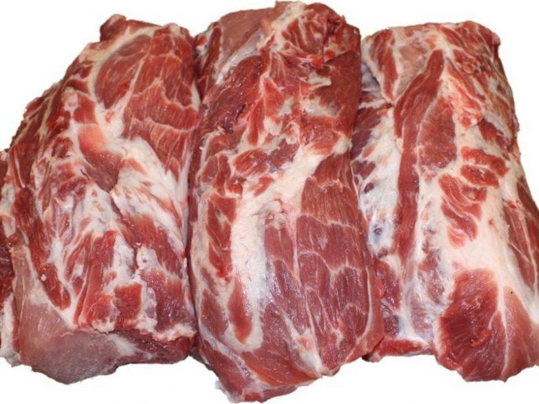 Рецепты с мясом в мультиварке панасоник