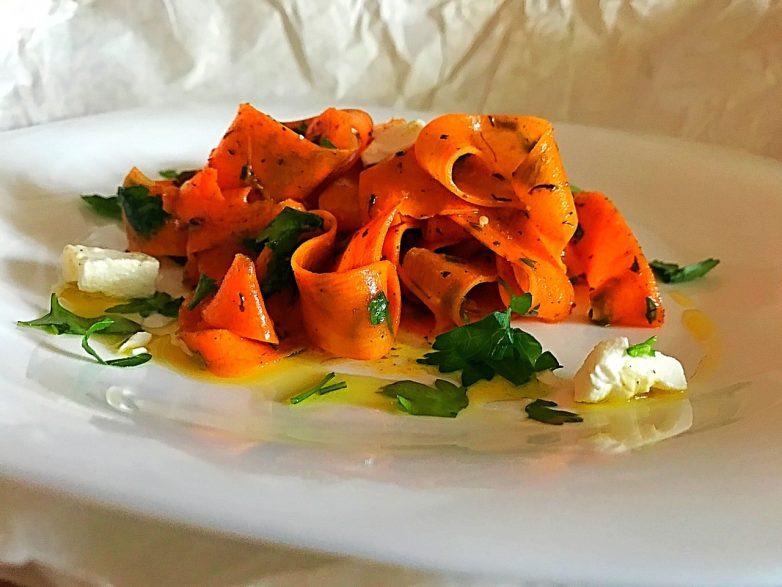 Блюдо из грибов с томатом