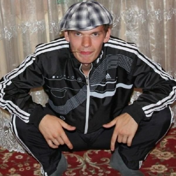 В Счастье задержали россиянина с арсеналом оружия, - МВД - Цензор.НЕТ 6295