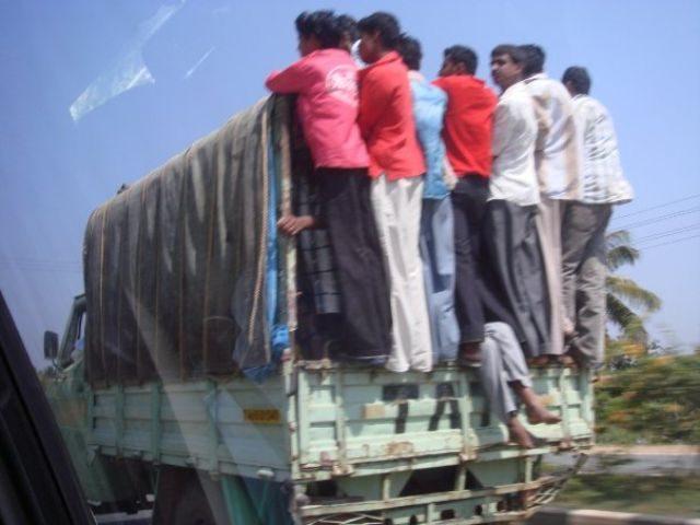 Bilderesultat for India