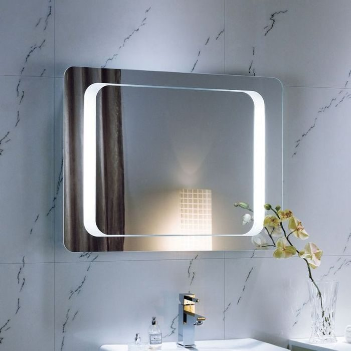 China Bathroom Bathroom Manufacturers Suppliers  Made