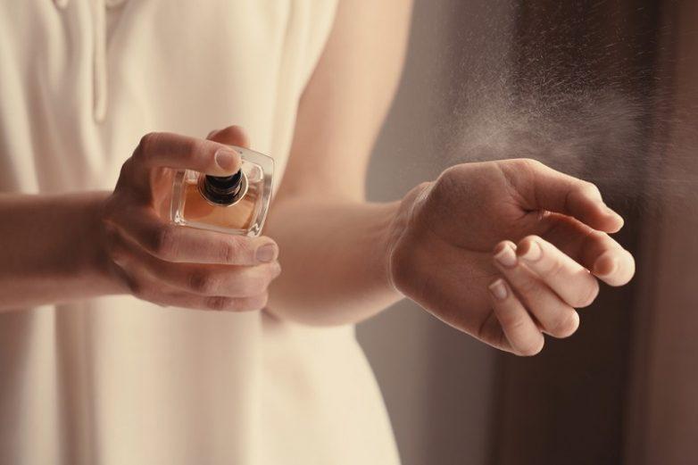Не дайте себя обмануть: в чём разница между духами, туалетной водой и одеколоном?