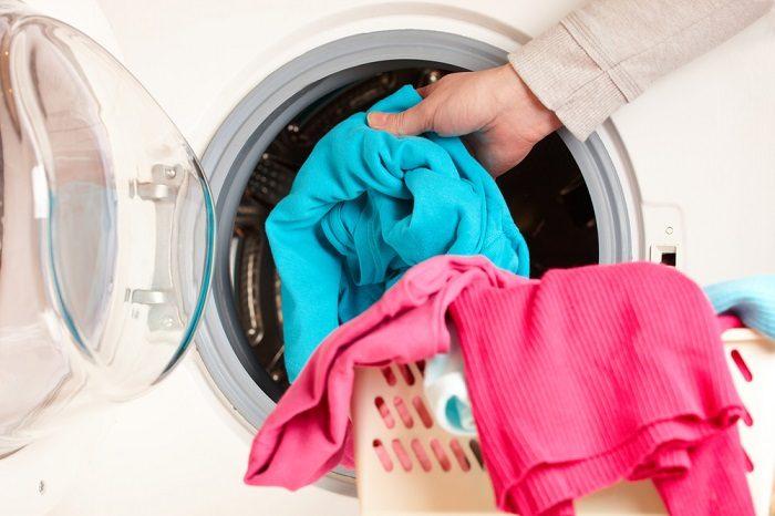 Советы для тех, кто не любит гладить