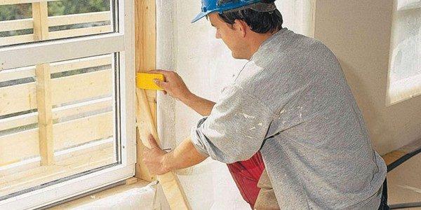 Советы, как подготовить дом к зиме
