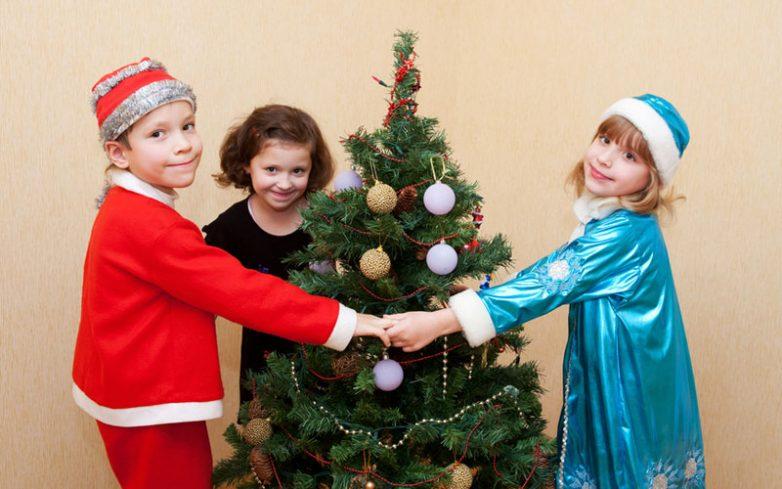 детские зимние костюмы для девочек мембрана канада
