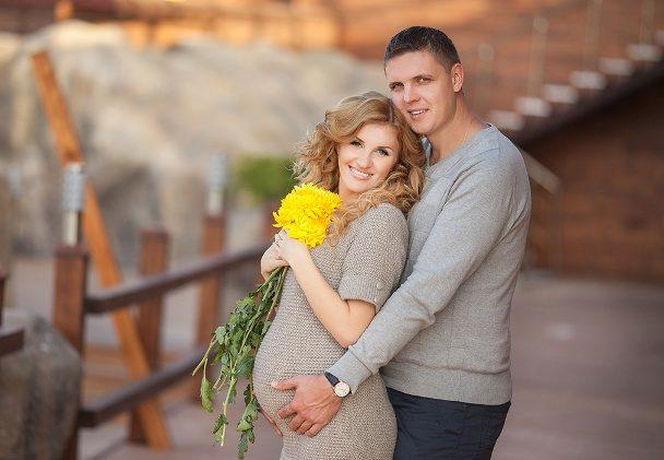 Идеи для фото с мужем