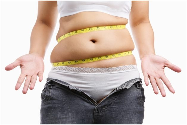 Картинки по запросу лишний вес