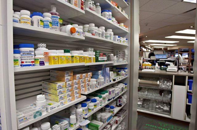 Не все лекарства лечат. Как выбрать эффективный препарат?