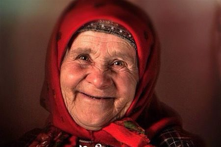 Бабушкины советы от хвори и боли