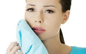 Масло гвоздики при зубной боли
