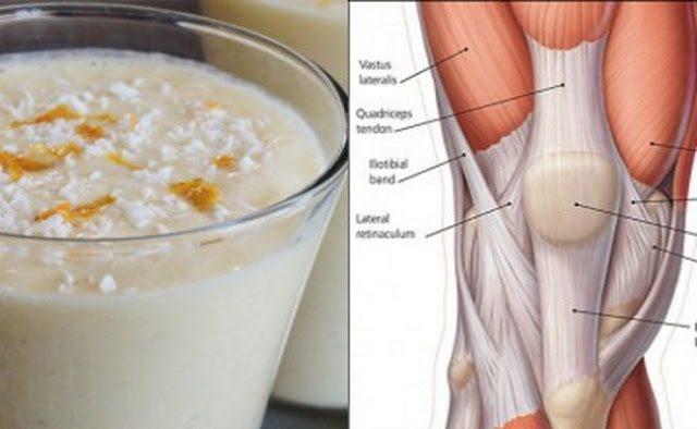 Укрепление суставов и сухожилий когда болят суставы пальцев