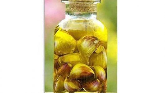 Растительное масло суставов лечение локтевого сустава народными средствами 4 стадия