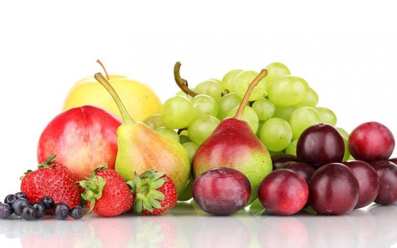 6 сочетаний продуктов, которые травят нас каждый день