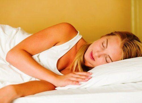 25 интересных фактов о сновидениях