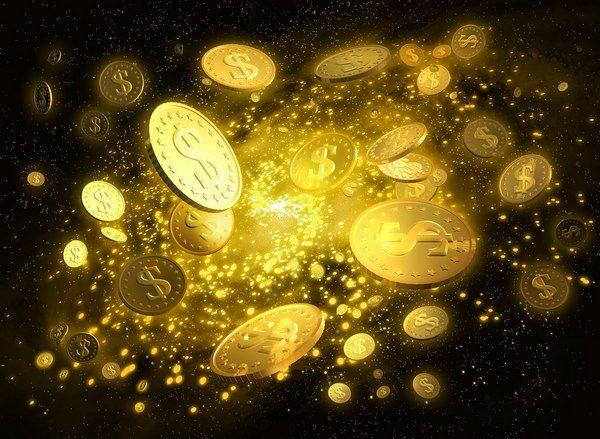 Ритуал от долгов и кредитов