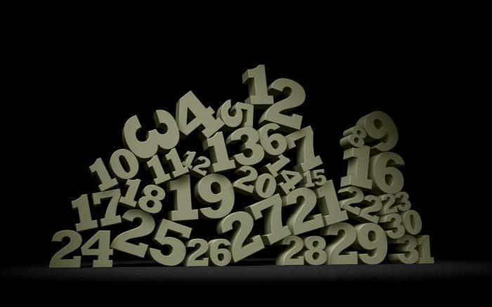 Если вы увидели число 9 во сне