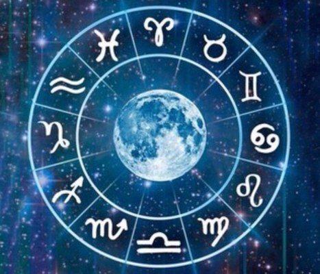 24 апреля кто по гороскоп