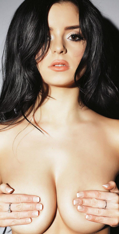 Секс молодых невинных скромняжек онлайн фото 306-462