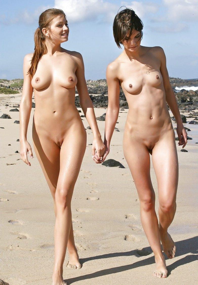 Nud sexyfuck image exposed scenes