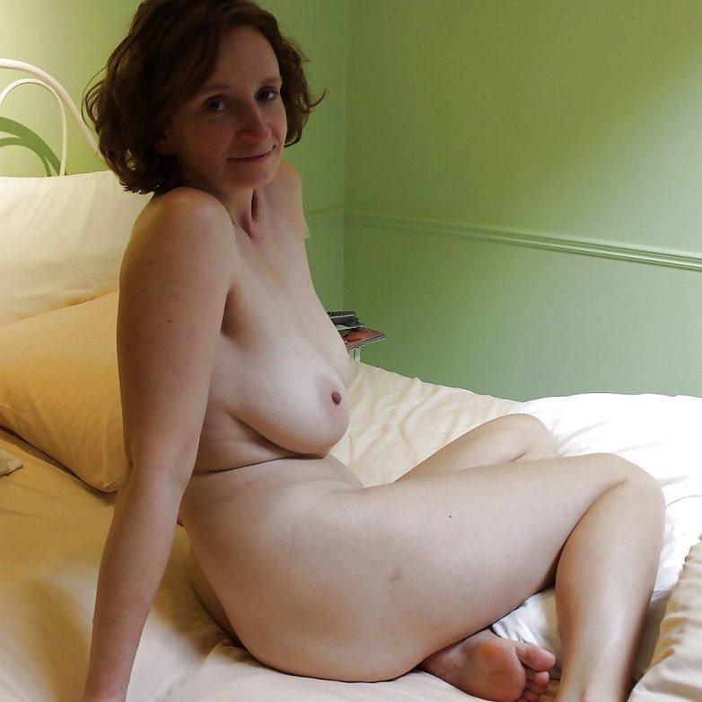 Shae black porn star