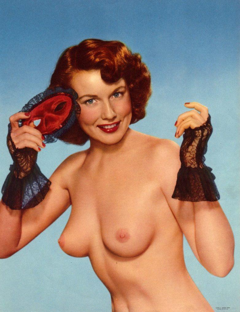 eroticheskie-retro-foto