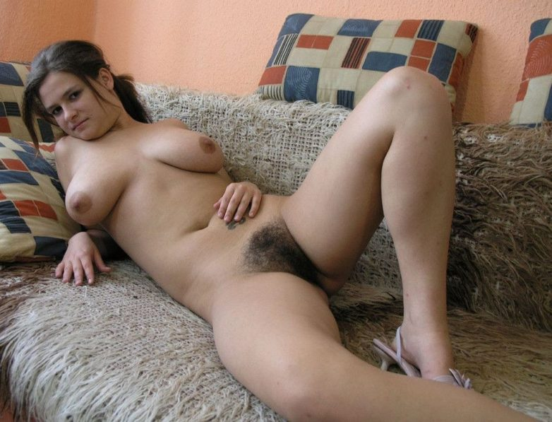 Sexy nude mature amateurs