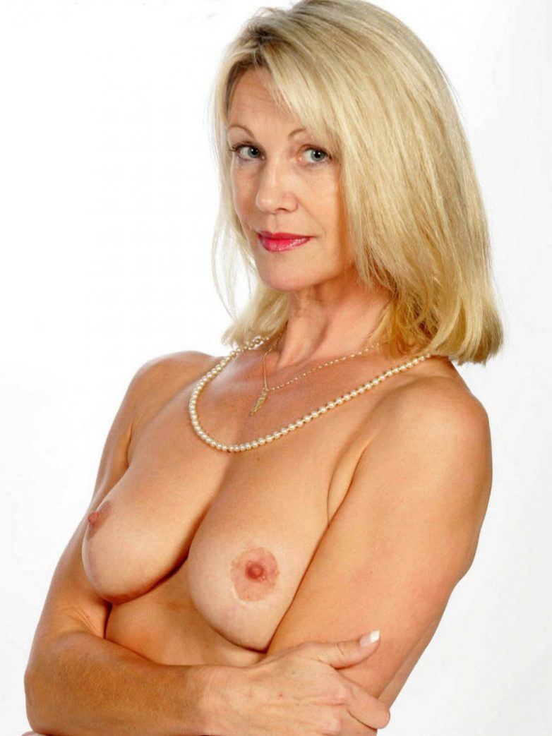 Эротические фотографий зрелые женщины