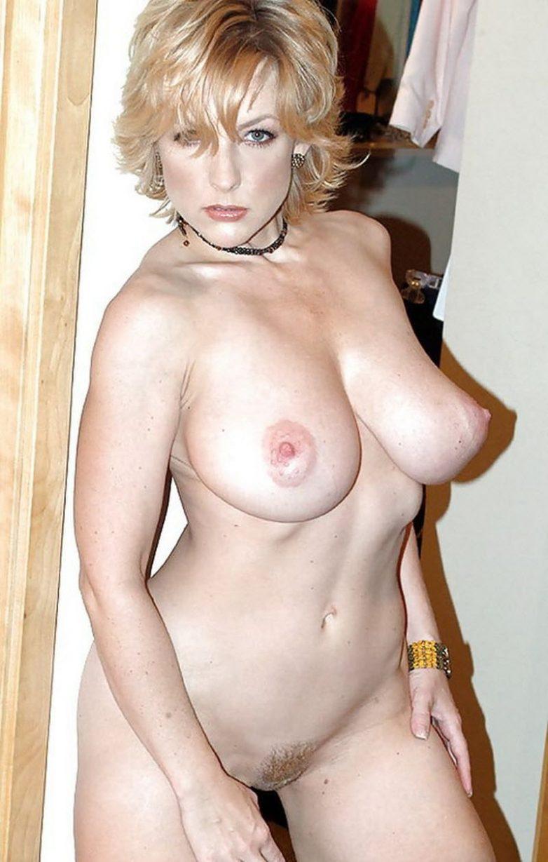 Зрелые голые женщины шикарные