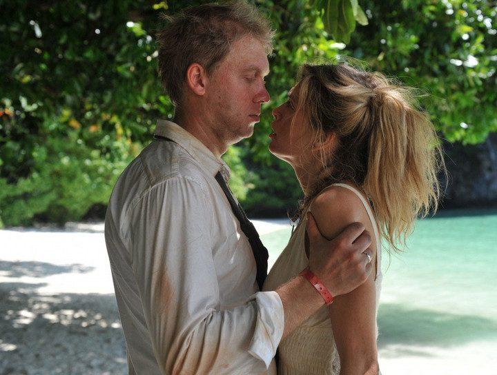 Секс в джунгли филми смотреть 11 фотография